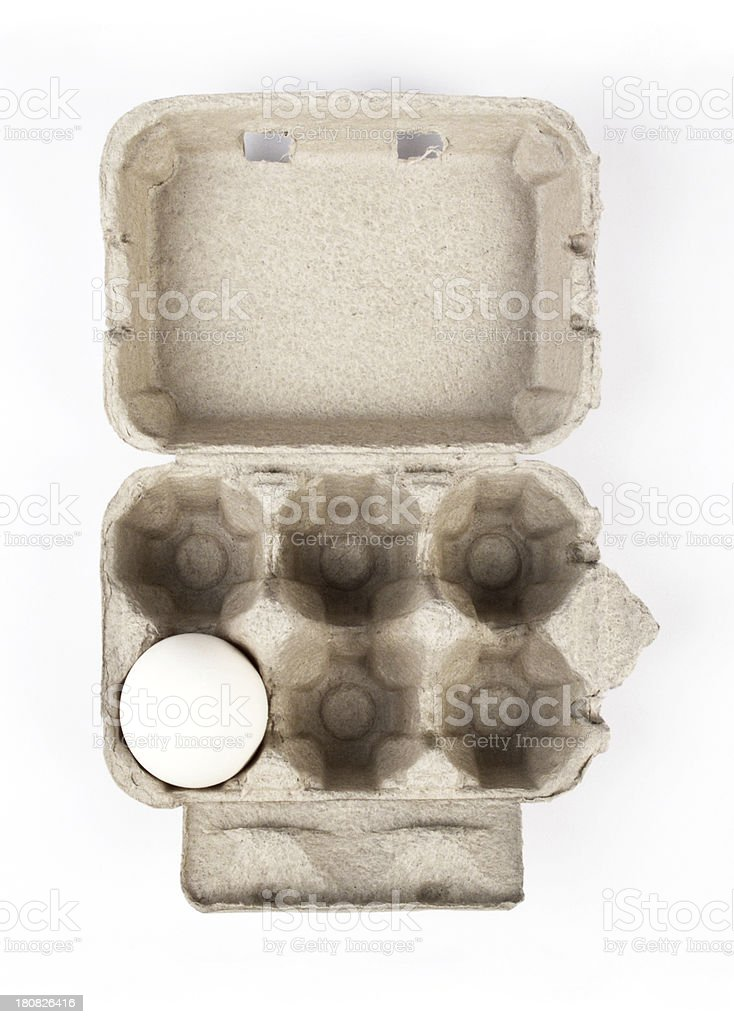 Eggs (Click for more) stock photo