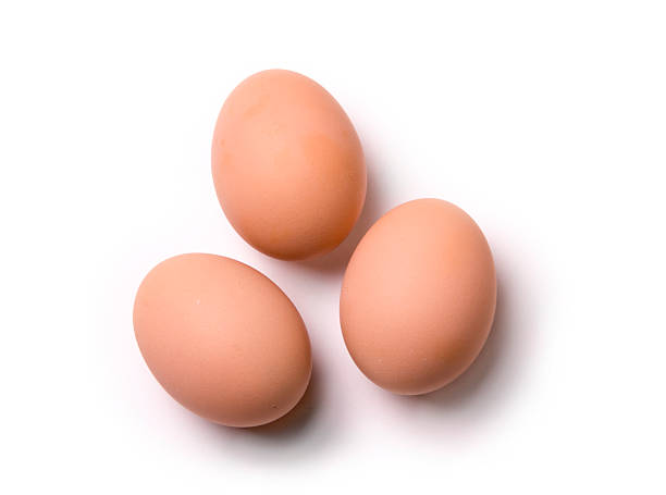 Eggs  eggs stock pictures, royalty-free photos & images
