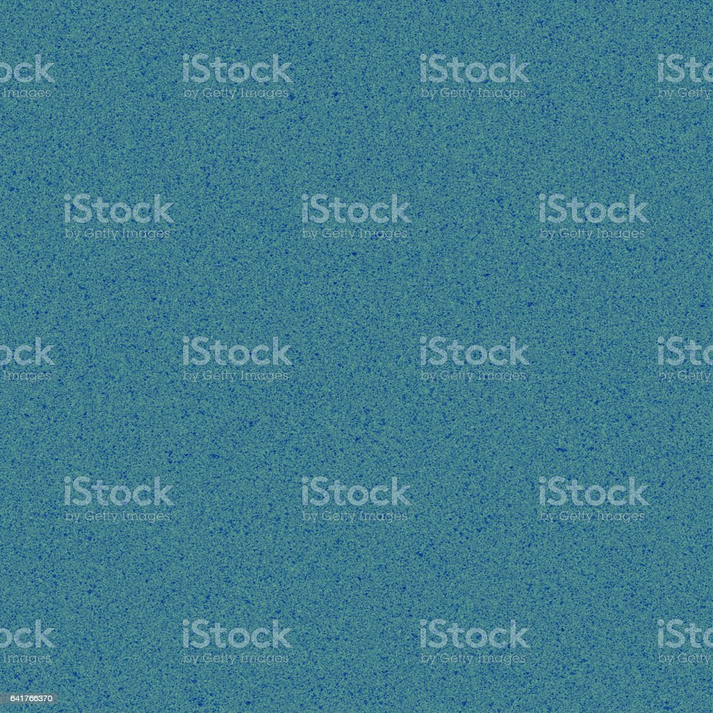Eggshell blue background texture fractal image stock photo