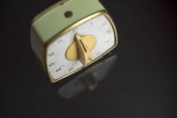 Hourglass dolphin – Foto