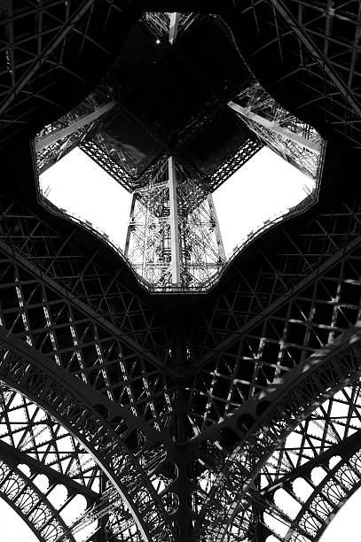 royalty free eiffel tower template pictures images and stock photos