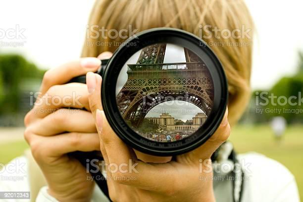 Eiffel tower reflection picture id92012343?b=1&k=6&m=92012343&s=612x612&h=fkb7j5rjulpizojg3fcyykmr5afkgeusidisknfmapu=