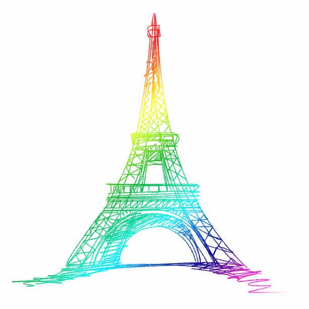 [Jeu] Association d'images - Page 18 Eiffel-tower-sketch-picture-id476192637?k=6&m=476192637&s=612x612&w=0&h=ClbFhFokit2Eetj0Ario-uPpKhTAfWF3iQlPiKmF9O0=