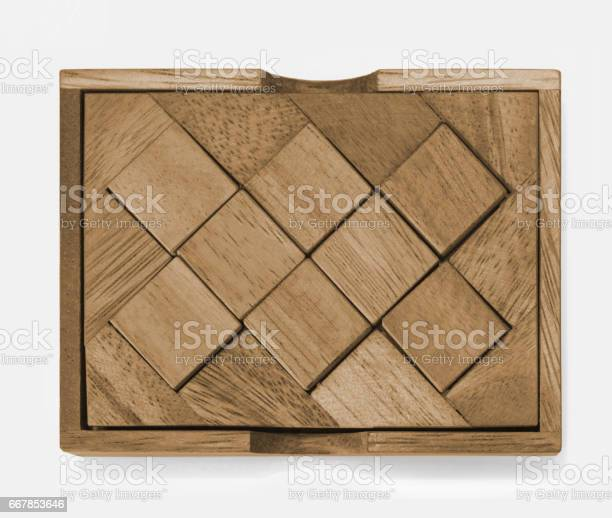 Eight empty pieces of wooden game picture id667853646?b=1&k=6&m=667853646&s=612x612&h=yutchdisgfx5boykgzb41epdjeklg2zwhmuugrvgzvs=
