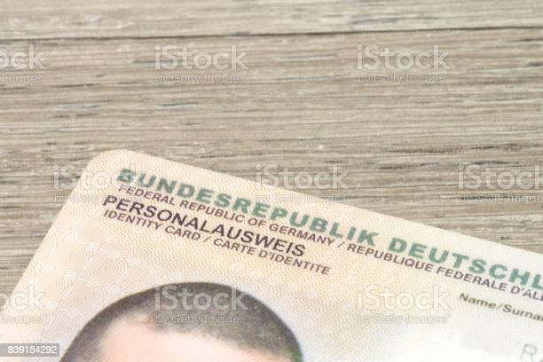 Ein deutscher personalausweis picture id839154292?b=1&k=6&m=839154292&s=612x612&h=6fbw9kw77qw35ye 5citeselrb kj47h oa rhfatve=