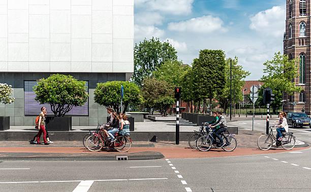 eindhoven city - eindhoven city stockfoto's en -beelden