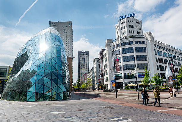 Eindhoven – Foto