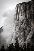 Yosemite National Park,California, U.S.A.