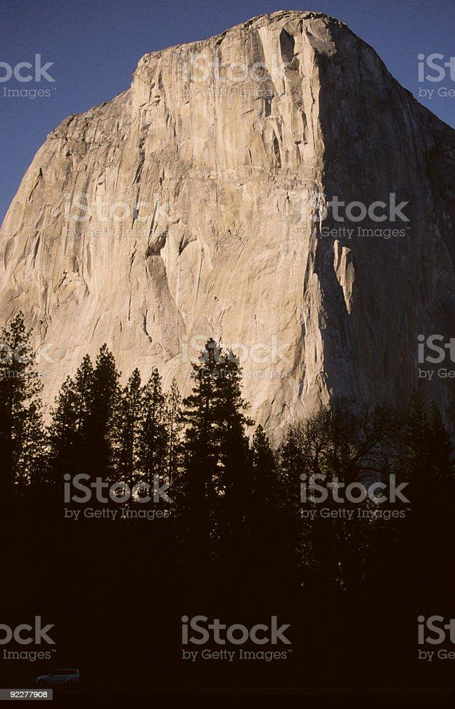 El Capitan Yosemite Stock Photo - Download Image Now - iStock