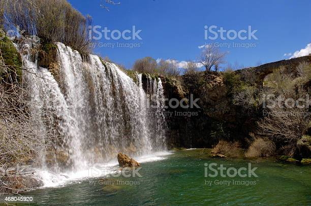 El vallecillo de la noguera sierra de albarracin teruel picture id468045920?b=1&k=6&m=468045920&s=612x612&h= egf1gcbb3qkrzw0a zulrd1p0ayocn2on8m38brcra=