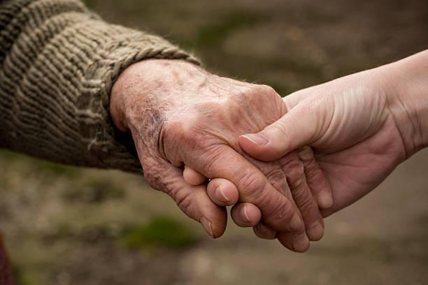 Elderly care picture id541973460?b=1&k=6&m=541973460&s=612x612&w=0&h=sg3j78aoggcn2ybej2kfm1vq26qu59js1kqrajnizky=
