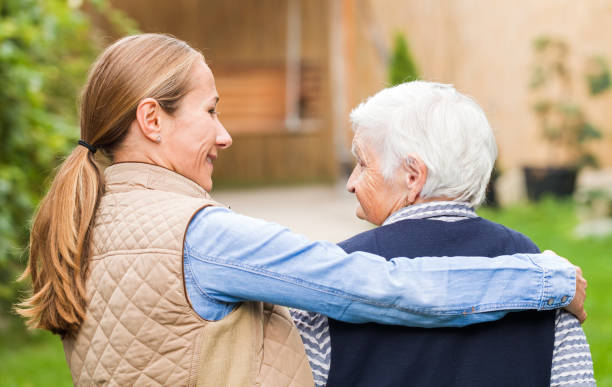 care of older persoen Palliative care for older people: better practices fondazione maruzza lefebvre d'ovidio onlus who collaborating centre for palliative care and older people.