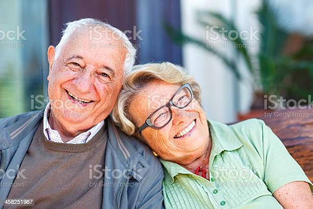 Elderly couple laughing picture id458251987?b=1&k=6&m=458251987&s=612x612&h=qlg5v0eqkgzjjp0bwxdbcirkavdpcp21v4ijcnltryg=