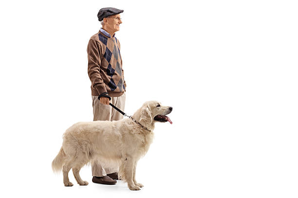 Elderly man and his dog picture id609696562?b=1&k=6&m=609696562&s=612x612&w=0&h=srji vfolak rtbvv3nymaos1dyaj6u0ntdgztnoz78=
