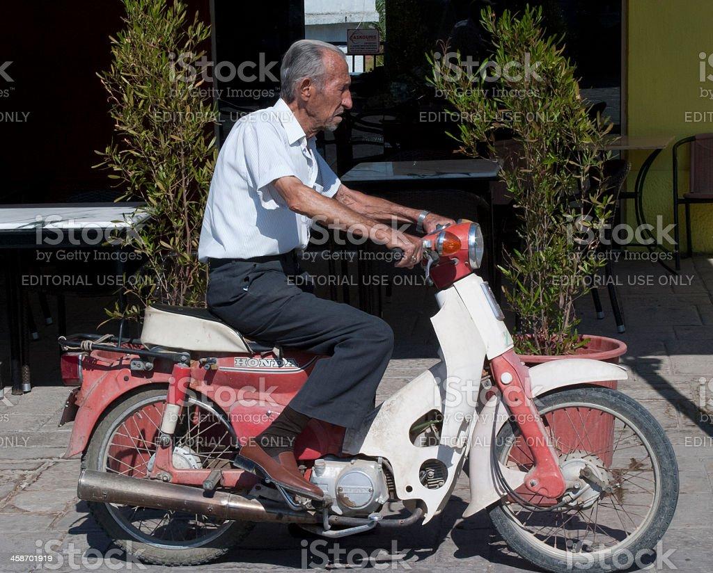 Honda Motorcycle Dealer Syracuse Ny