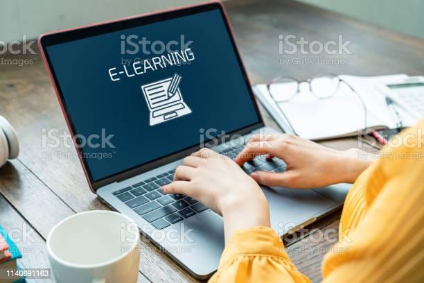 Elearning concept online classes picture id1140691163?b=1&k=6&m=1140691163&s=612x612&h=1j98hn304gbqcgb3zu6ciuds14vzt0urvmjkucth 50=