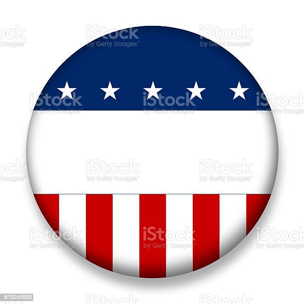Election badge voting blank picture id610045530?b=1&k=6&m=610045530&s=612x612&h=t1wim8y6t05w1xpojtgee8irzqfczma 5ldqb6dvpyu=