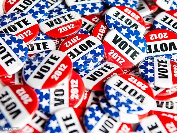Election vote buttons picture id155386550?b=1&k=6&m=155386550&s=612x612&h=smqpkb0yvorze4rmpqb2dik7iyegg88 zprm3fp0je4=