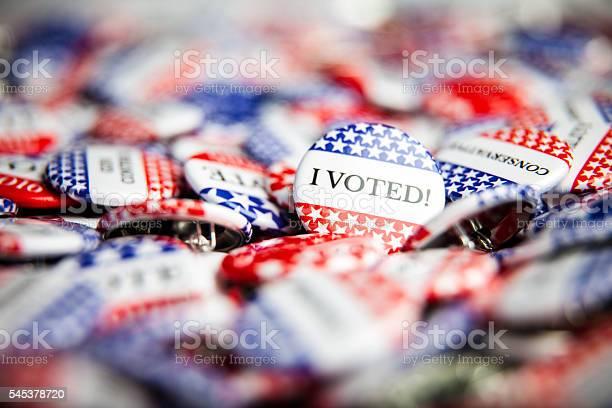 Election vote buttons picture id545378720?b=1&k=6&m=545378720&s=612x612&h=zyybehm0c9aoljrv7krzmvyxsxhklx93uoxi2wu9coq=