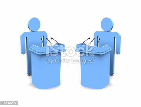 istock Elections 96666456