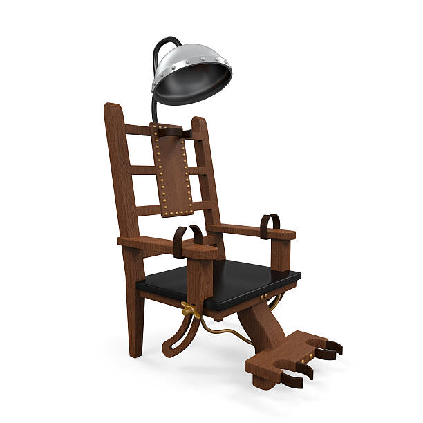 Royalty Free Electric Chair Pictures Images And Stock