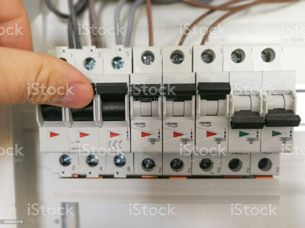 Ac Wiring Board - Wiring Diagrams Folder on