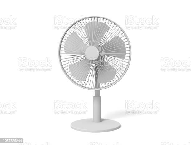 Electric fan picture id1075325244?b=1&k=6&m=1075325244&s=612x612&h=mrj5nmdbdgvsnkm8k6gafgal8oz6dzlmgp tvwqatfo=