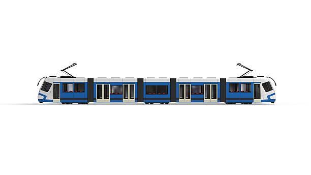 electric locomotive - järnvägsvagn tåg bildbanksfoton och bilder