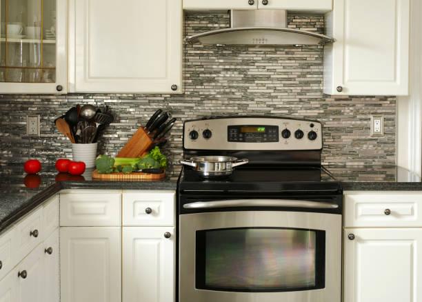 Electric stainless steel stove kitchen utensils and vegetables on the picture id934778490?b=1&k=6&m=934778490&s=612x612&w=0&h=0 yimkdwaryqyyvcpzli1ppsmu impzjiidv6fdhhja=