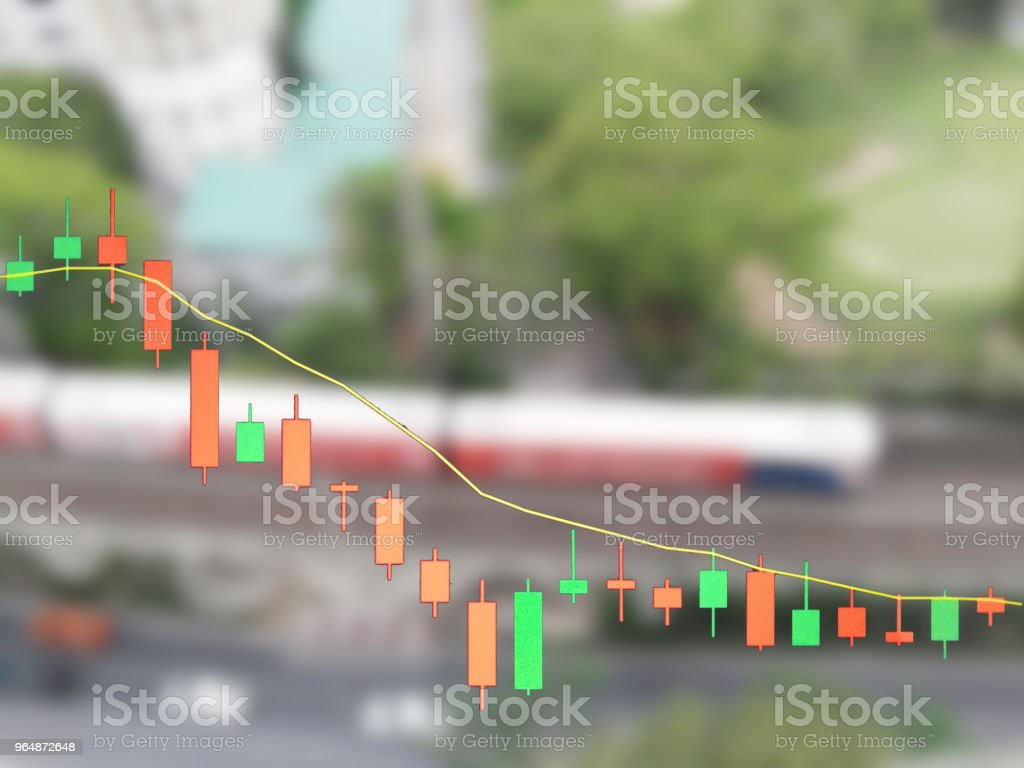 Electric train bts royalty-free stock photo