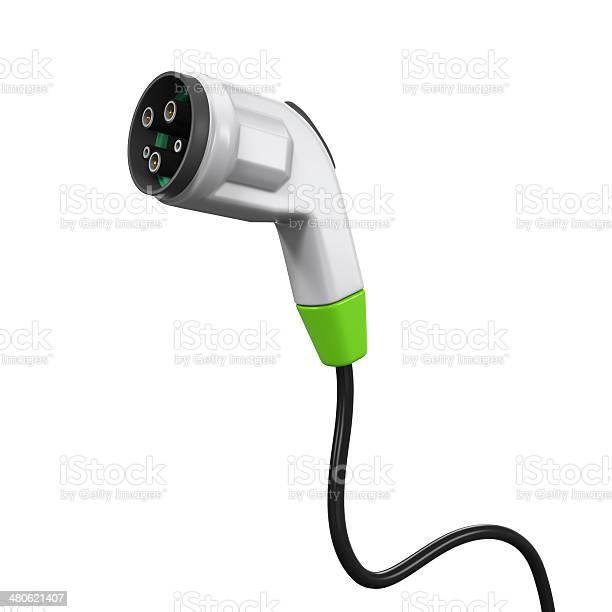 Electric vehicle charging plug picture id480621407?b=1&k=6&m=480621407&s=612x612&h=k ezpykcstvxptqg4uu6qrjydmpdrghfzw9fiatqwrg=