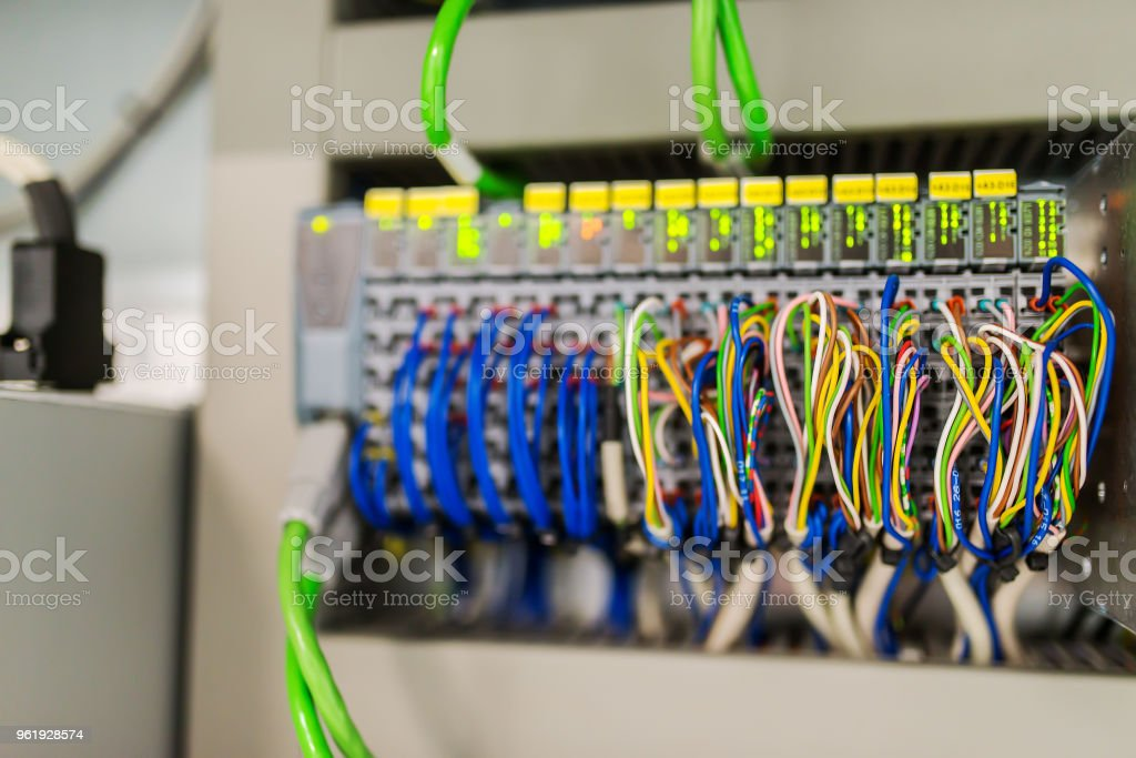 best electrical switchboard stock photos, pictures \u0026 royalty freeelectrical control panel stock photo