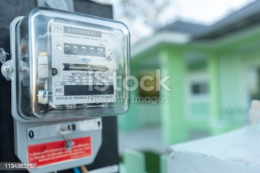 Electrical equipment.energy meter is a device that measures the amount of electric energy consumed by a residence, a business, or an electrically powered device