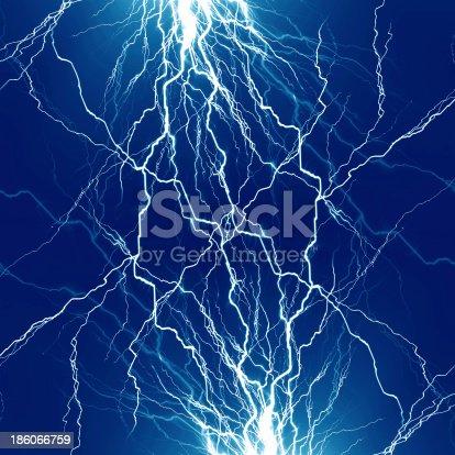istock electricity 186066759