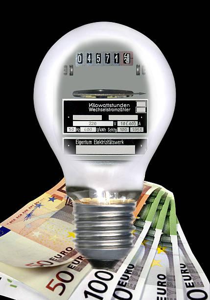 Strompreis – Foto
