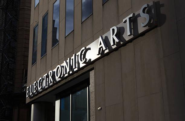 Bureaux d'Electronic arts de Montréal - Photo