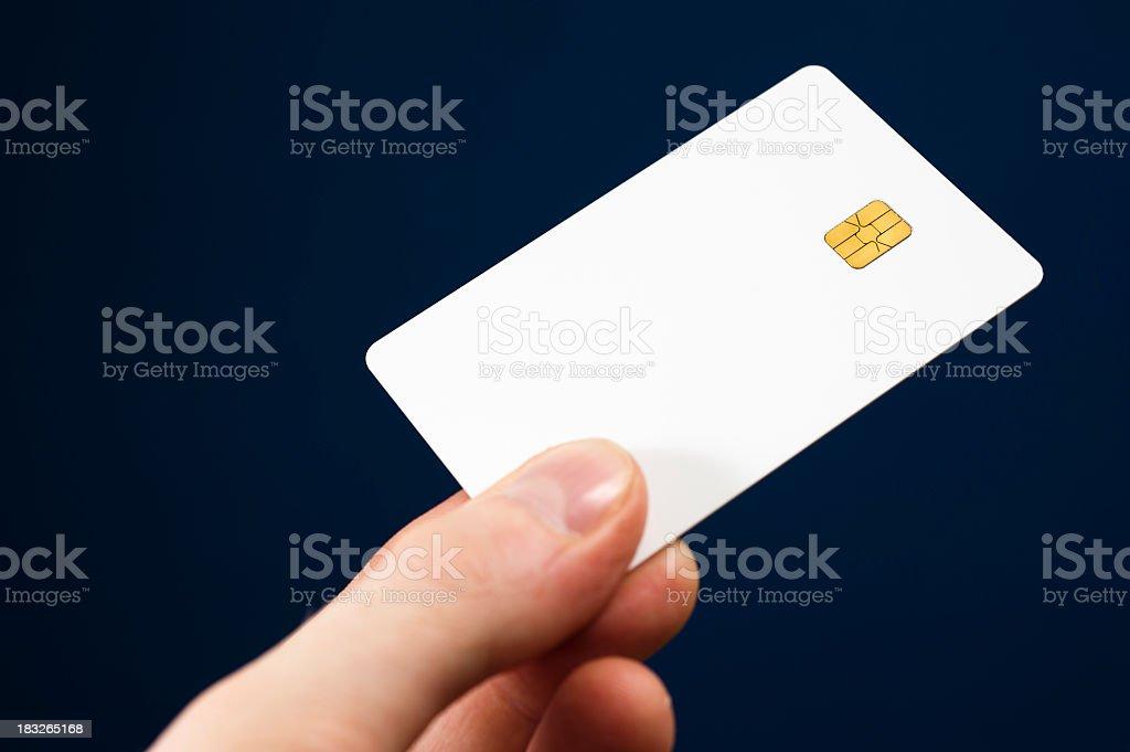 electronic cash royalty-free stock photo