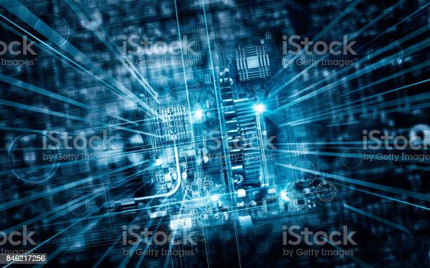 Electronic circuit board futuristic server code processing and picture id846217256?b=1&k=6&m=846217256&s=612x612&h=e 9p uwzyz3gnkjy bycorlqlrzllnsmu57nfc2tni4=