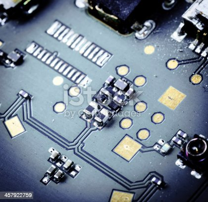 486162999istockphoto electronic circuit board 457922759