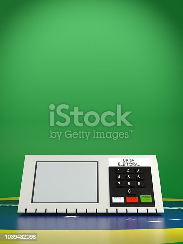 istock electronics urn 1039432098