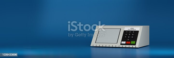 istock electronics urn 1039433696