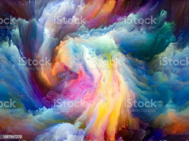 Elegance of color motion picture id1057547270?b=1&k=6&m=1057547270&s=612x612&h=wjfufw6mkesl8flpdn0evnd6gkm65ry9ok4ynsn0g7u=