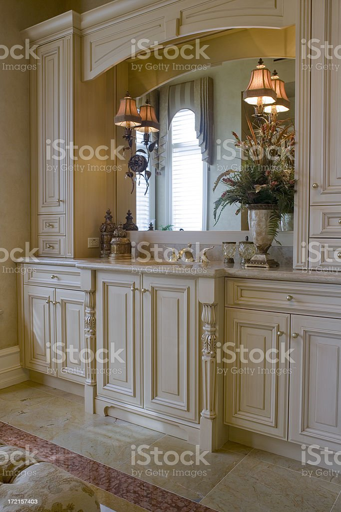 Elegance royalty-free stock photo