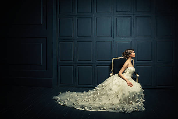 Elegance woman picture id481312908?b=1&k=6&m=481312908&s=612x612&w=0&h=wonxt3 tcez h3yrl8ns3hvcuxntcmj92mcdah6tj 0=