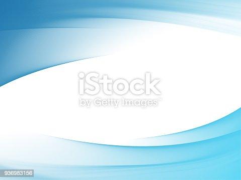 istock Elegant Abstract Background 936983156