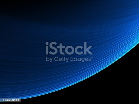 1088184696istockphoto Elegant Abstract Blue Wave Background 1146318366