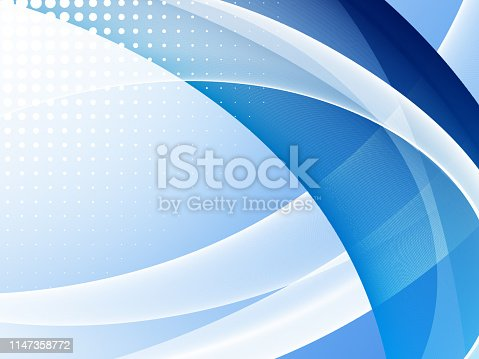 1088184696istockphoto Elegant Abstract Blue Wave Background 1147358772