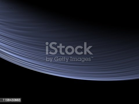 1088184696istockphoto Elegant Abstract Blue Wave Background 1158430663