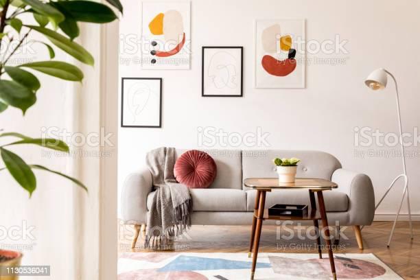 Elegant and vintage apartment interior with classic wooden furniture picture id1130536041?b=1&k=6&m=1130536041&s=612x612&h=tmu6kia4psiaorkfnpttx7lv6o9chln pn1cdcwhm1e=
