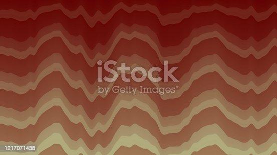 996693064 istock photo elegant art abstract waves background 1217071438